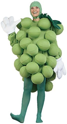 Green-Grapes-Adult-0