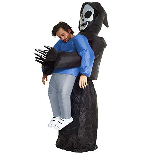 Grim-Reeper-Pick-Me-Up-Inflatable-Costumes-Adult-Halloween-Fancy-Dress-Funny-Scary-0-0