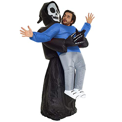 Grim-Reeper-Pick-Me-Up-Inflatable-Costumes-Adult-Halloween-Fancy-Dress-Funny-Scary-0-1