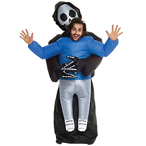 Grim-Reeper-Pick-Me-Up-Inflatable-Costumes-Adult-Halloween-Fancy-Dress-Funny-Scary-0