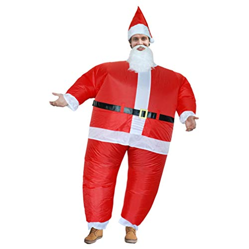 HPChoice-Christmas-Adult-Fun-Cosplay-Party-Activity-Performance-Costume-Santa-Claus-Inflatable-Costumes-0-0