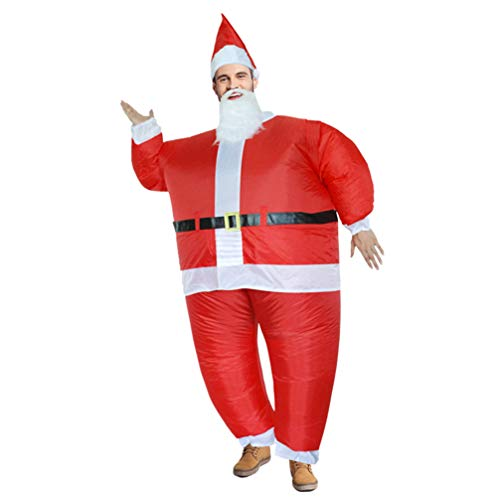 HPChoice-Christmas-Adult-Fun-Cosplay-Party-Activity-Performance-Costume-Santa-Claus-Inflatable-Costumes-0-1