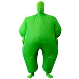 HZY-Halloween-Chub-Suit-Costume-Inflatable-Blow-Up-Chubsuit-Bodycon-Full-Body-Jumpsuit-0-0