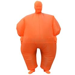 HZY-Halloween-Chub-Suit-Costume-Inflatable-Blow-Up-Chubsuit-Bodycon-Full-Body-Jumpsuit-0-1