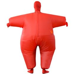HZY-Halloween-Chub-Suit-Costume-Inflatable-Blow-Up-Chubsuit-Bodycon-Full-Body-Jumpsuit-0-3