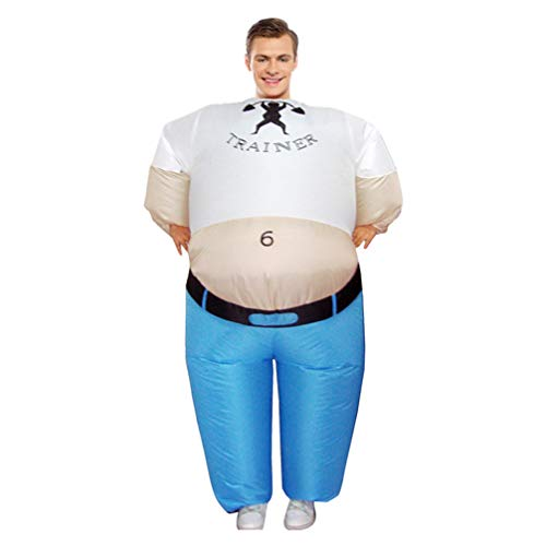 Halloween-Adult-Cosplay-Popeye-Funny-Big-Fat-Sumo-Party-Inflatable-Costumes-0-0