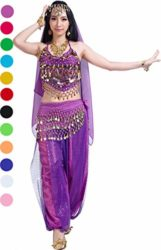 Halloween-Carnival-Costumes-mit-Belly-Dance-Pants-Tops-Hip-Scarf-for-Women-0