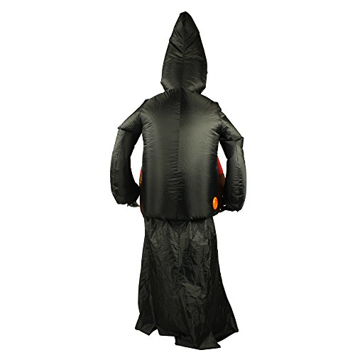 Halloween-Costume-Inflatable-Reaper-Fancy-Dress-Costume-Ghost-Cosplay-Outfit-0-3