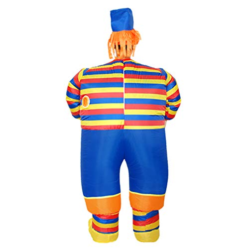 Halloween-Funny-Clown-Inflatable-Costume-Christmas-Party-Cosplay-Adult-Performance-Costumes-0-0