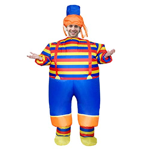 Halloween-Funny-Clown-Inflatable-Costume-Christmas-Party-Cosplay-Adult-Performance-Costumes-0