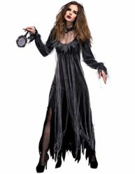 Halloween-New-Horror-Ghost-Bride-Zombie-Costume-bar-Party-Stage-Vampire-Devil-Costume-0-0