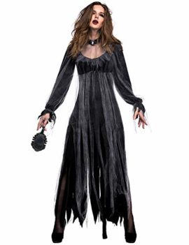 Halloween-New-Horror-Ghost-Bride-Zombie-Costume-bar-Party-Stage-Vampire-Devil-Costume-0-1