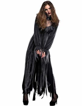 Halloween-New-Horror-Ghost-Bride-Zombie-Costume-bar-Party-Stage-Vampire-Devil-Costume-0-4