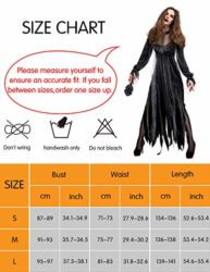 Halloween-New-Horror-Ghost-Bride-Zombie-Costume-bar-Party-Stage-Vampire-Devil-Costume-0-5