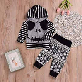 Halloween-Outfits-Set-Newborn-Infant-Long-Sleeve-Hoodie-Tops-Skull-Striped-Pants-0-2