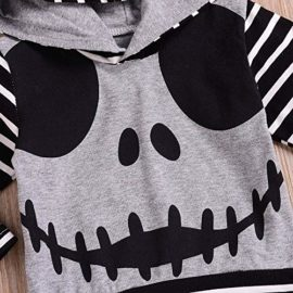Halloween-Outfits-Set-Newborn-Infant-Long-Sleeve-Hoodie-Tops-Skull-Striped-Pants-0-5