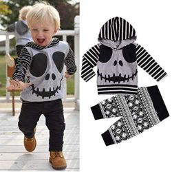 Halloween-Outfits-Set-Newborn-Infant-Long-Sleeve-Hoodie-Tops-Skull-Striped-Pants-0-7