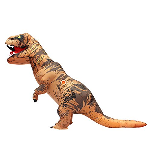 Halloween-T-Rex-Costume-Adult-Inflatable-Dinosaur-Costumes-Fancy-Suit-0-1