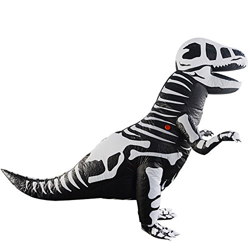 Halloween-Zombie-T-Rex-Dinosaur-Inflatable-Suit-Blow-up-Dress-up-Funny-Simulation-Luxury-Cosplay-Costume-0-2