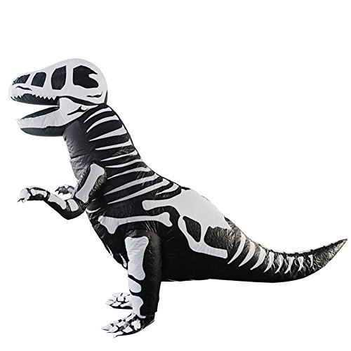 Halloween-Zombie-T-Rex-Dinosaur-Inflatable-Suit-Blow-up-Dress-up-Funny-Simulation-Luxury-Cosplay-Costume-0-4