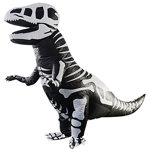 Halloween-Zombie-T-Rex-Dinosaur-Inflatable-Suit-Blow-up-Dress-up-Funny-Simulation-Luxury-Cosplay-Costume-0