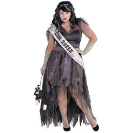 Homecoming-Corpse-Adult-Costume-Plus-Size-2X-0