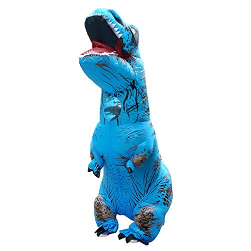 HongXander-Adult-Jurassic-World-Inflatable-Dinosaur-Costume-T-rex-Pterosaur-Blow-Up-Fancy-Costume-Suit-Party-Toy-0-2