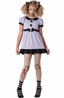 InCharacter-Costumes-Tween-Dead-Dolly-Zombie-Costume-0