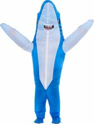 Inflatable-3D-Shark-Costume-Adult-Shark-Blow-Up-Full-Body-Halloween-Costume-for-Men-Women-0
