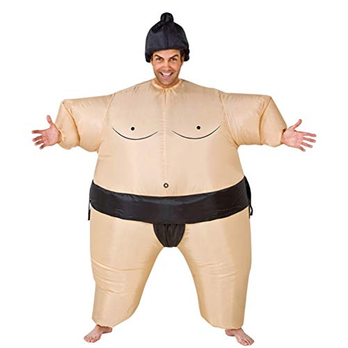 Inflatable-Adults-Sumo-Wrestler-Wrestling-Suits-Costume-Halloween-Party-Fun-Big-Fat-Inflatable-Costumes-0-1