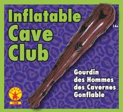 Inflatable-Cave-Bat-Great-with-any-Prehistoric-or-Caveman-Costume-0-1