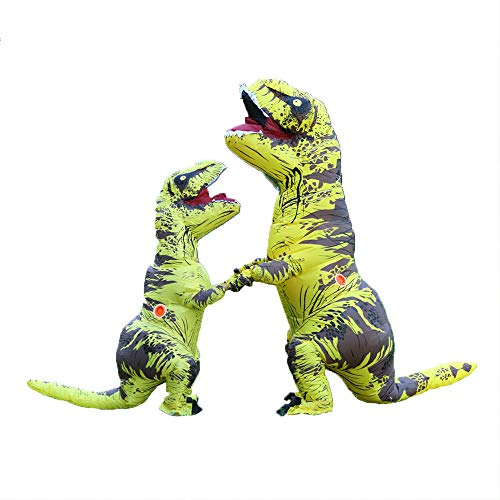 Inflatable-Clothing-t-rex-Dinosaur-Inflatable-Costumes-Tyrannosaurus-Costume-ChristmasHalloween-Cosplay-Clothes-for-Adults-0-1