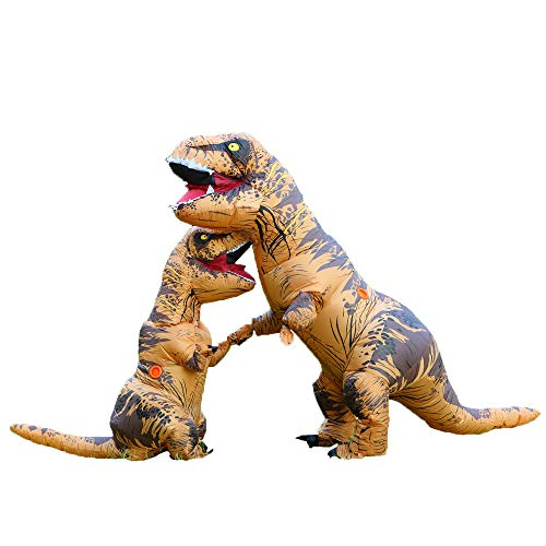 Inflatable-Clothing-t-rex-Dinosaur-Inflatable-Costumes-Tyrannosaurus-Costume-ChristmasHalloween-Cosplay-Clothes-for-Adults-0-2