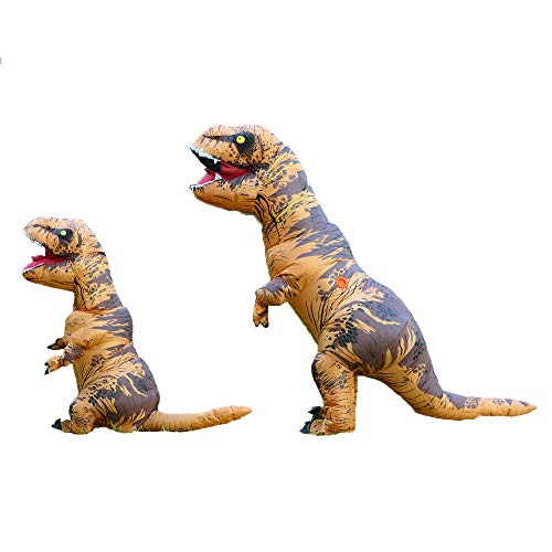 Inflatable-Clothing-t-rex-Dinosaur-Inflatable-Costumes-Tyrannosaurus-Costume-ChristmasHalloween-Cosplay-Clothes-for-Adults-0-3