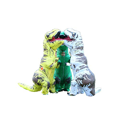 Inflatable-Clothing-t-rex-Dinosaur-Inflatable-Costumes-Tyrannosaurus-Costume-ChristmasHalloween-Cosplay-Clothes-for-Adults-0-4