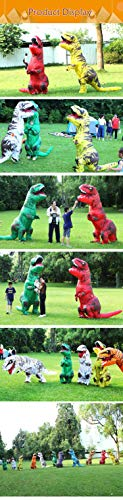Inflatable-Clothing-t-rex-Dinosaur-Inflatable-Costumes-Tyrannosaurus-Costume-ChristmasHalloween-Cosplay-Clothes-for-Adults-0-7