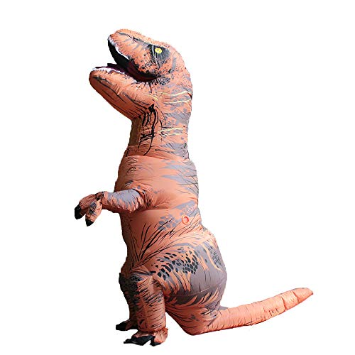 Inflatable-Clothing-t-rex-Dinosaur-Inflatable-Costumes-Tyrannosaurus-Costume-ChristmasHalloween-Cosplay-Clothes-for-Adults-0
