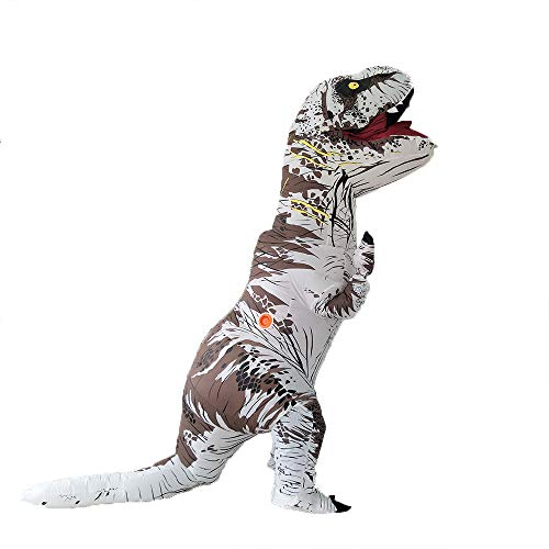 Inflatable-Clothing-t-rex-Dinosaur-Inflatable-Costumes-Tyrannosaurus-Costume-ChristmasHalloween-Cosplay-Clothes-for-Adults-White-0