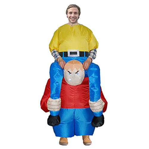 Inflatable-Costume-Halloween-Carnival-Funny-Cosplay-Toy-Funny-Comic-Con-Jumpsuit-Fool-Game-0-0