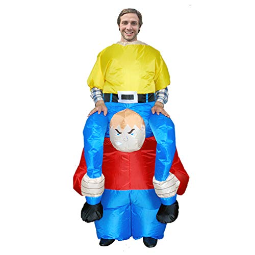 Inflatable-Costume-Halloween-Carnival-Funny-Cosplay-Toy-Funny-Comic-Con-Jumpsuit-Fool-Game-0-2