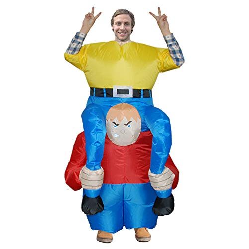 Inflatable-Costume-Halloween-Carnival-Funny-Cosplay-Toy-Funny-Comic-Con-Jumpsuit-Fool-Game-0