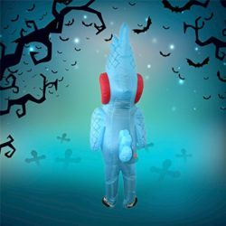 Inflatable-Costume-Unisex-Adult-Halloween-Dress-Party-Suit-0-1