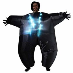 Inflatable-Costumes-Adult-Halloween-Fancy-Dress-Funny-Scary-Alien-Skeleton-Sumo-0-0