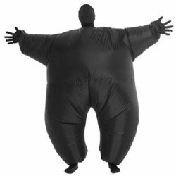 Inflatable-Costumes-Adult-Halloween-Fancy-Dress-Funny-Scary-Alien-Skeleton-Sumo-0-1