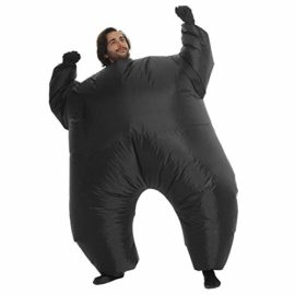 Inflatable-Costumes-Adult-Halloween-Fancy-Dress-Funny-Scary-Alien-Skeleton-Sumo-0-2
