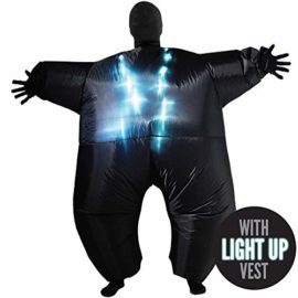 Inflatable-Costumes-Adult-Halloween-Fancy-Dress-Funny-Scary-Alien-Skeleton-Sumo-0