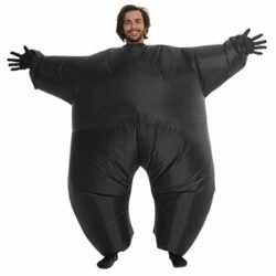 Inflatable-Costumes-Adult-Halloween-Fancy-Dress-Funny-Scary-Alien-Skeleton-Sumo-0-3