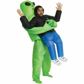 Inflatable-Costumes-Adult-Halloween-Fancy-Dress-Funny-Scary-Alien-Skeleton-Sumo-0-5