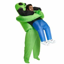 Inflatable-Costumes-Adult-Halloween-Fancy-Dress-Funny-Scary-Alien-Skeleton-Sumo-0-6