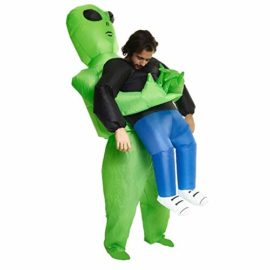 Inflatable-Costumes-Adult-Halloween-Fancy-Dress-Funny-Scary-Alien-Skeleton-Sumo-0-7